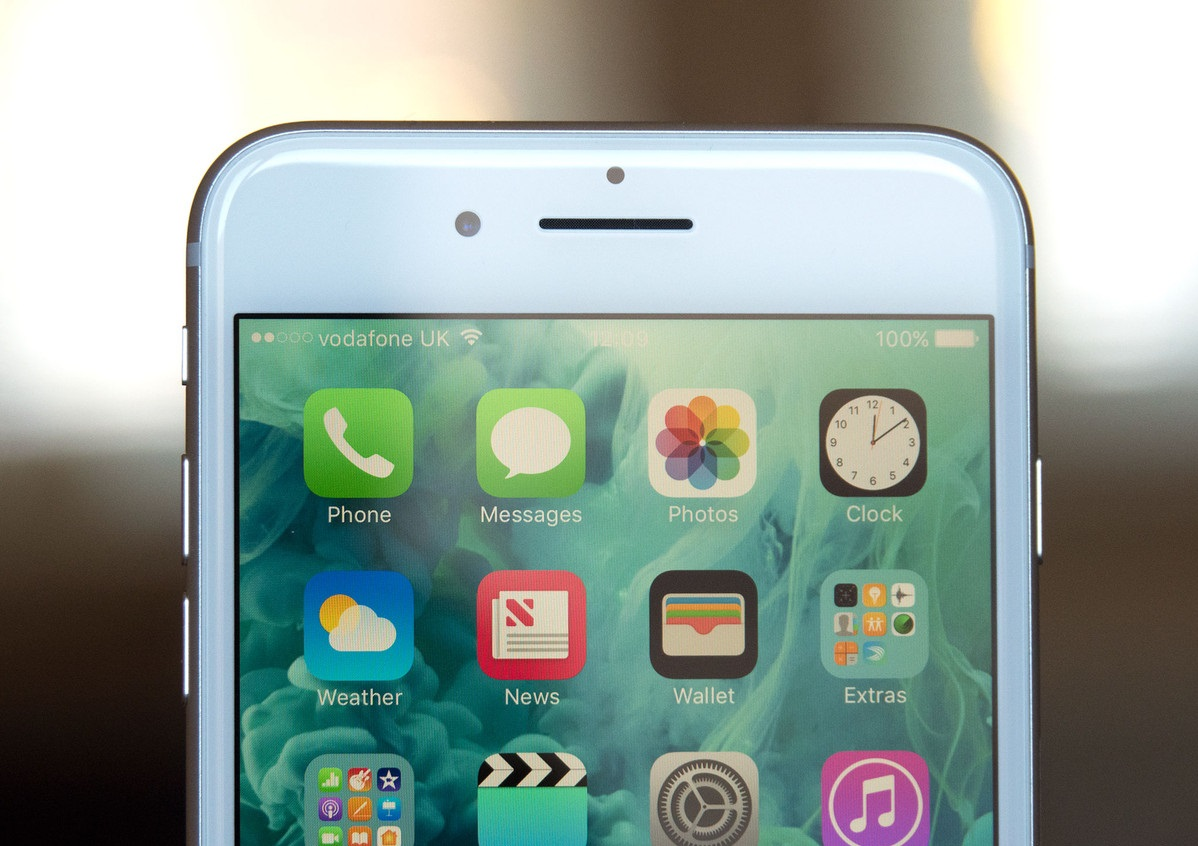 obzor-iphone-7-plus-glazami-polzovatelya-android-programmnoe-obespechenie