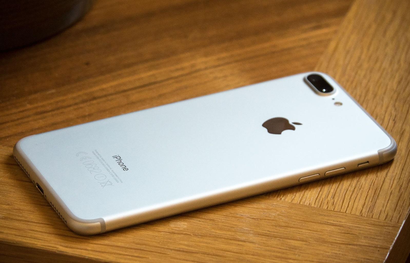 obzor-iphone-7-plus-glazami-polzovatelya-android-glavnoe-foto