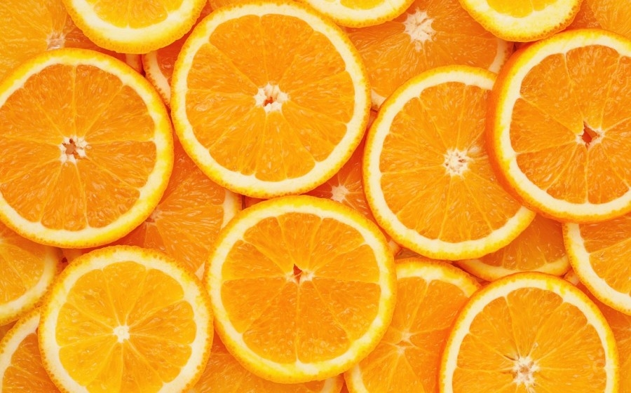papka-foto-sekrety-krasoty-osenyu-apelsiny