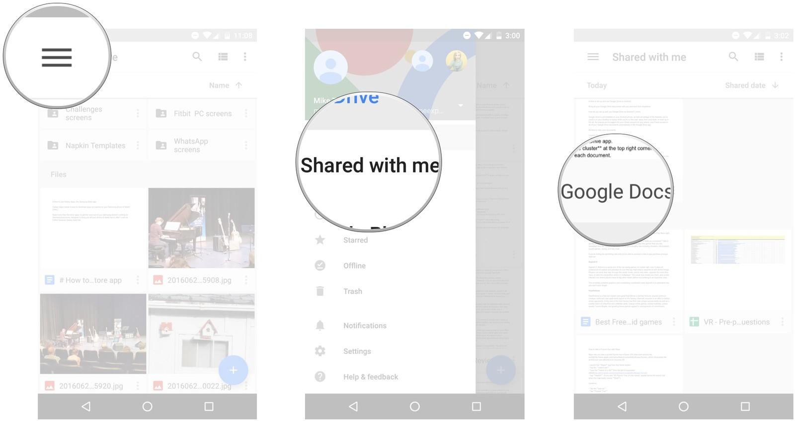podrobnaya-instrukciya-po-ispolzovaniyu-google-drive-dostupnye-fajjly