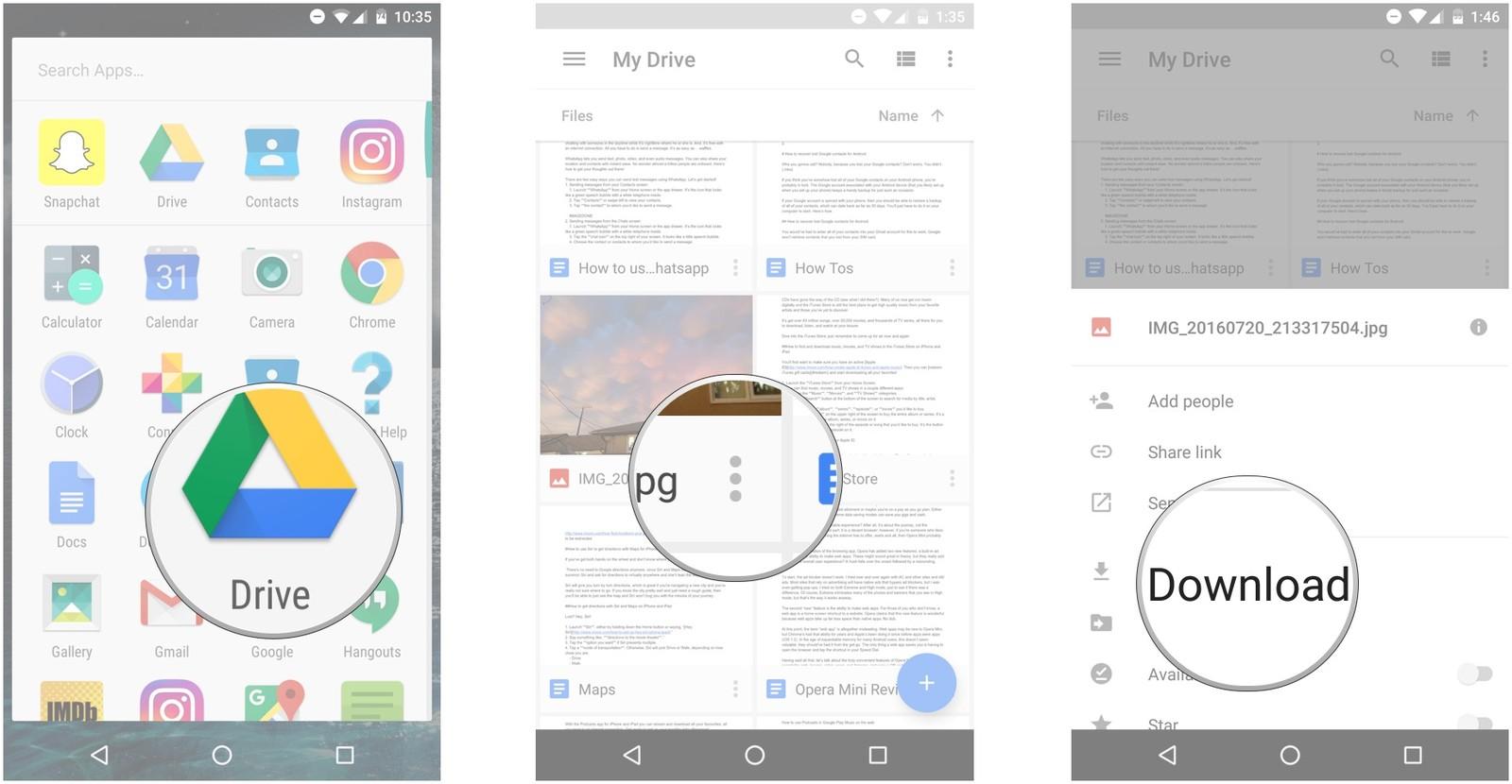 podrobnaya-instrukciya-po-ispolzovaniyu-google-drive-skachivanie-fajjlov
