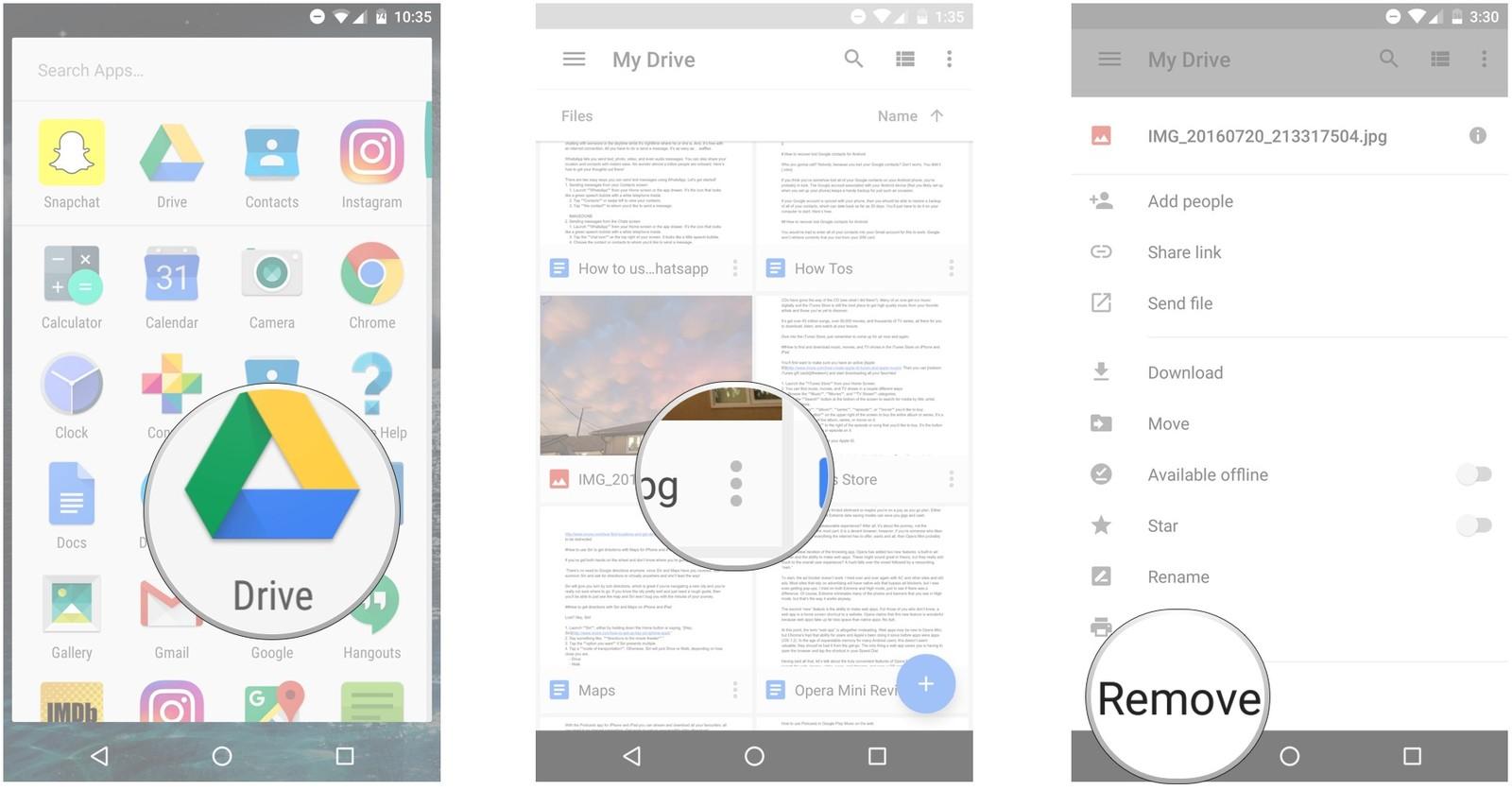 podrobnaya-instrukciya-po-ispolzovaniyu-google-drive-udalenie-fajjla