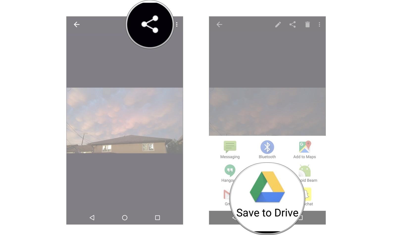podrobnaya-instrukciya-po-ispolzovaniyu-google-drive-zagruzka-fajjlov-1