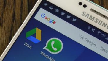podrobnaya-instrukciya-po-ispolzovaniyu-google-drive-na-android-ustrojjstve