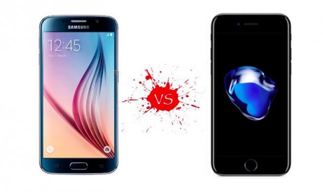 samsung-galaxy-s7-i-apple-iphone-7-sravnenie