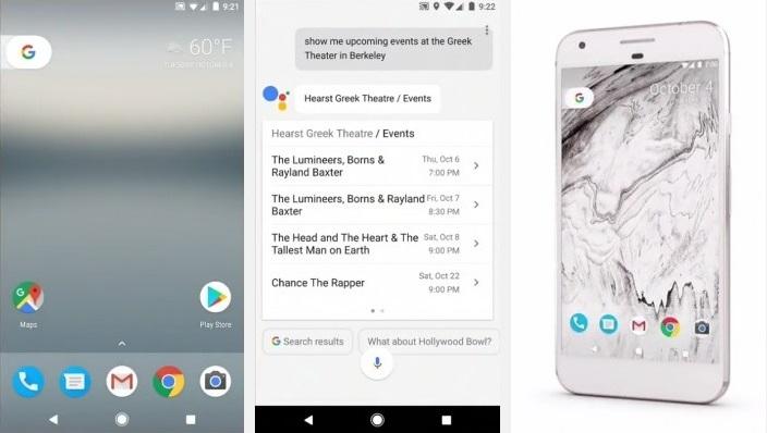 sravnenie-iphone-7-plus-i-google-pixel-xl-android-7-1-nougat