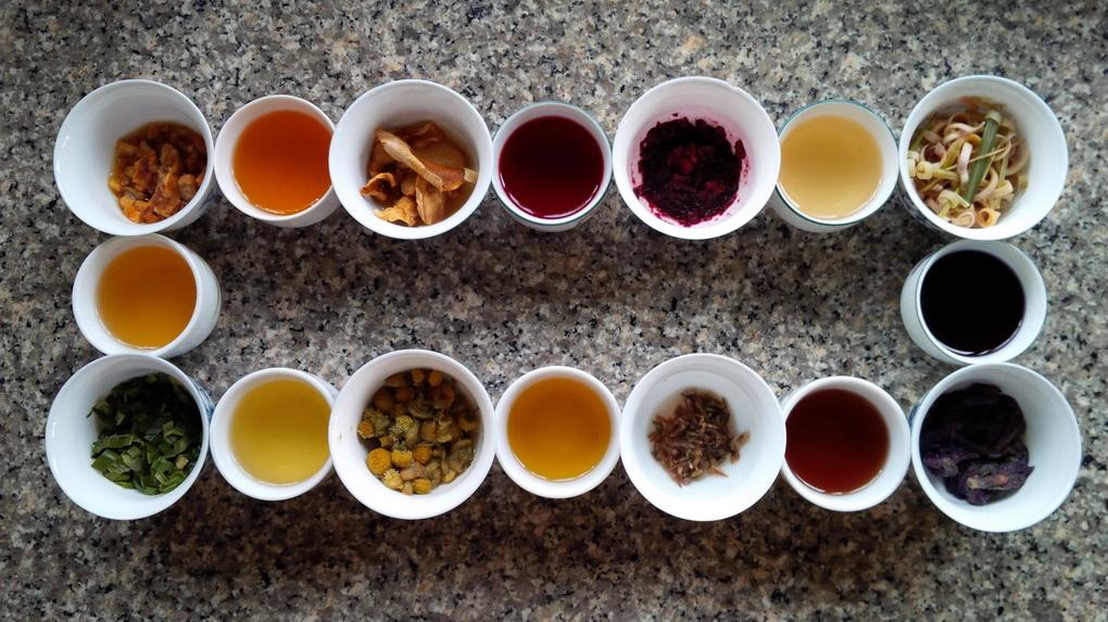 travyanye-chai-raznye-vkusy