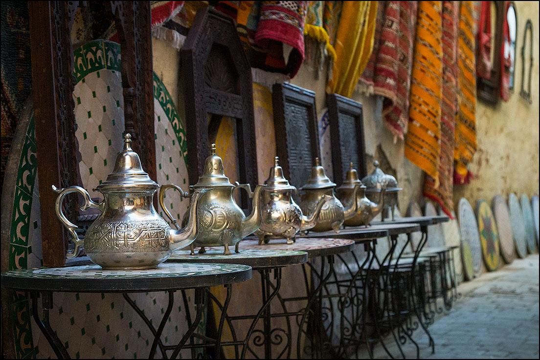 zavarnik-dlya-marokkanskogo-chaya-foto