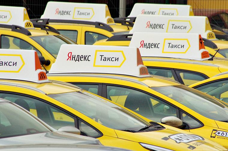 zavtra-v-ukraine-budet-oficialno-zapushhen-servis-yandeks-taksi-1
