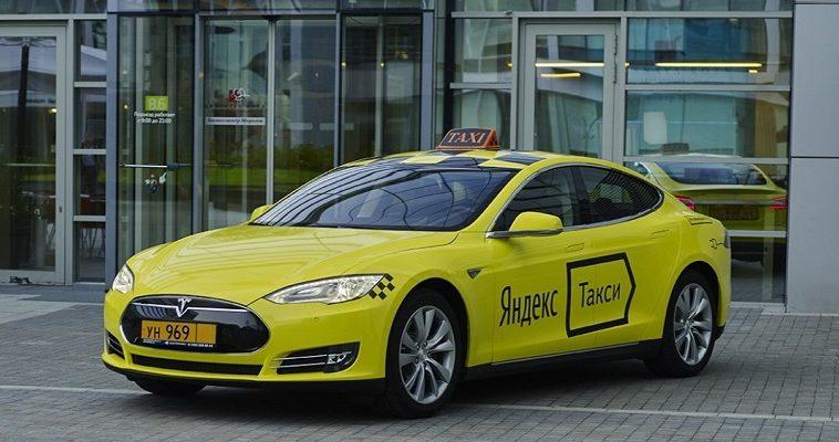 zavtra-v-ukraine-budet-oficialno-zapushhen-servis-yandeks-taksi
