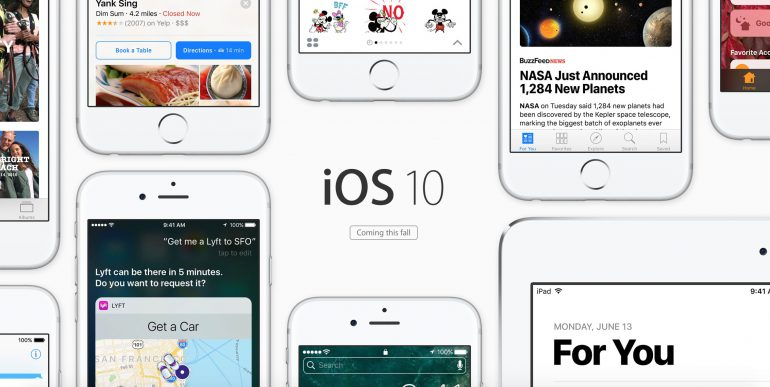ios-10-developer-preview