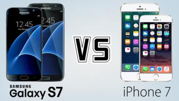 ios-protiv-android-iphone-7-protiv-samsung-galaxy-s7-borba-za-zvanie-luchshego-flagmana