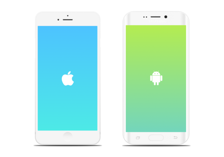 ios-protiv-android-sravnenie