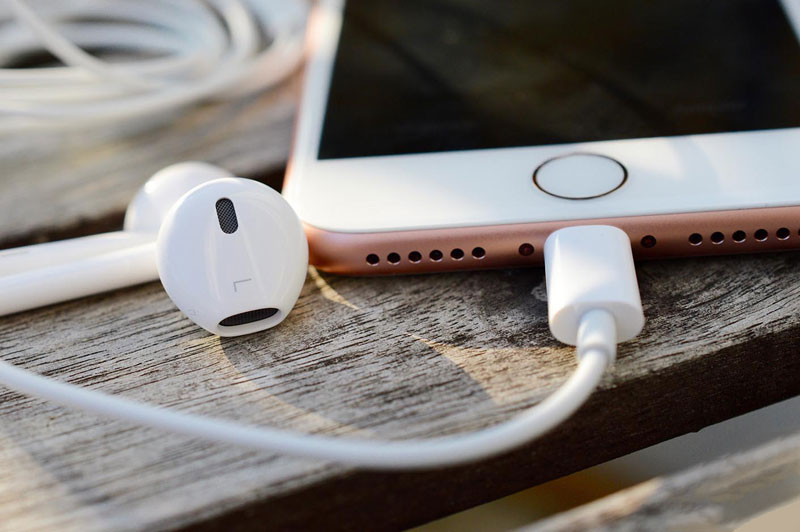 iphone-7-unikalnyjj-razem