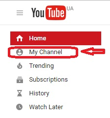 my-channel