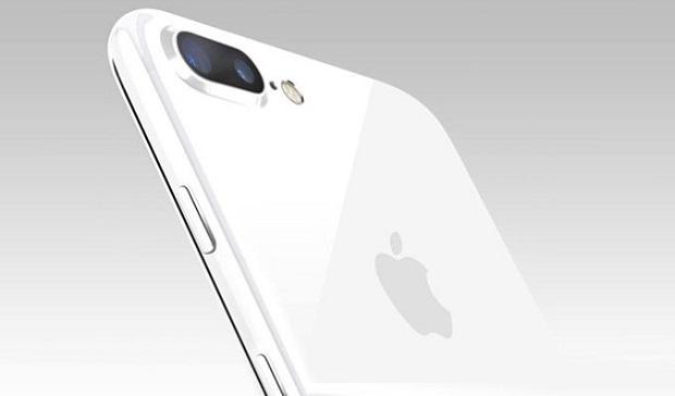 apple-gotovit-k-vypusku-iphone-7-i-iphone-7-plus-v-cvete-jet-white