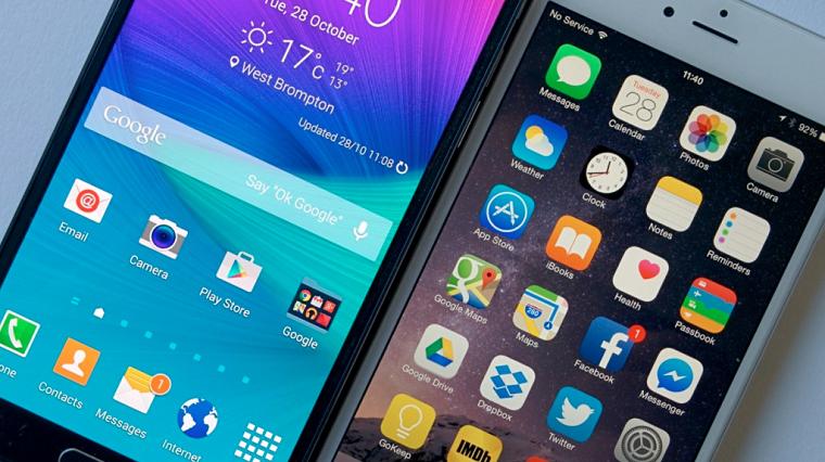 chto-vy-mozhete-peremestit-na-novyjj-smartfon