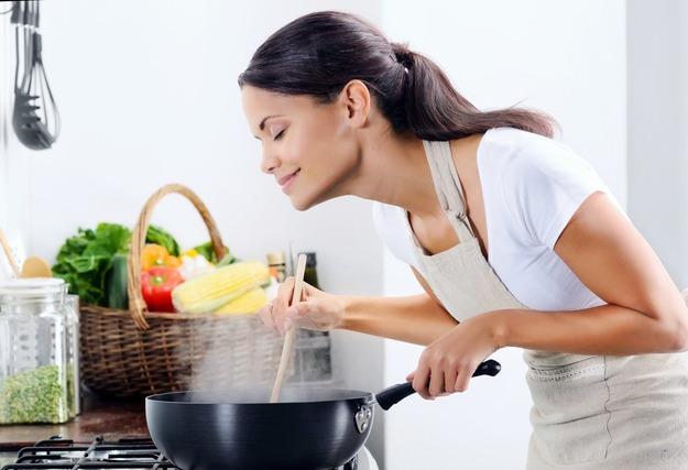 degustaciya-blyuda-obyazatelnyjj-ehtap-kulinarii