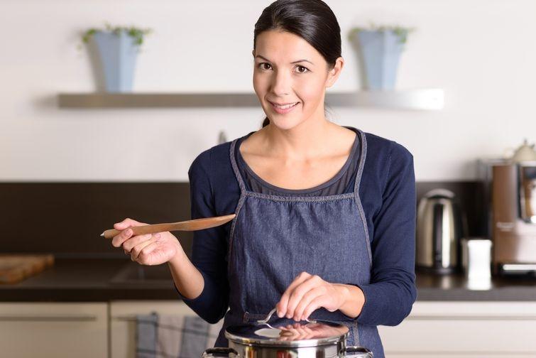 degustaciya-edy-obyazatelnyjj-ehtap-kulinarii