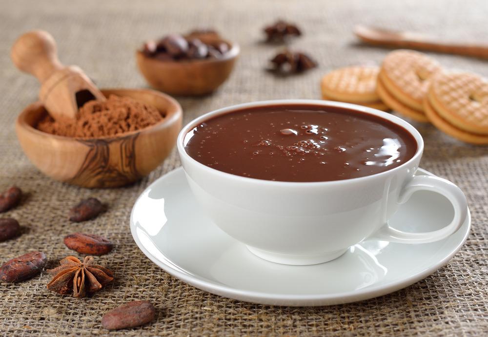 goryachijj-shokolad-po-domashnemu