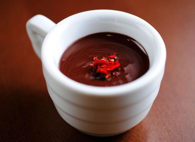 goryachijj-shokolad-s-chili-foto