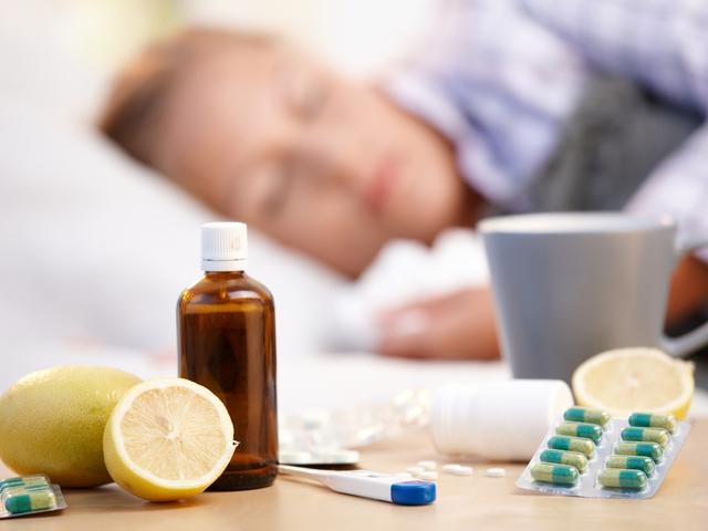 gripp-slech-v-postel