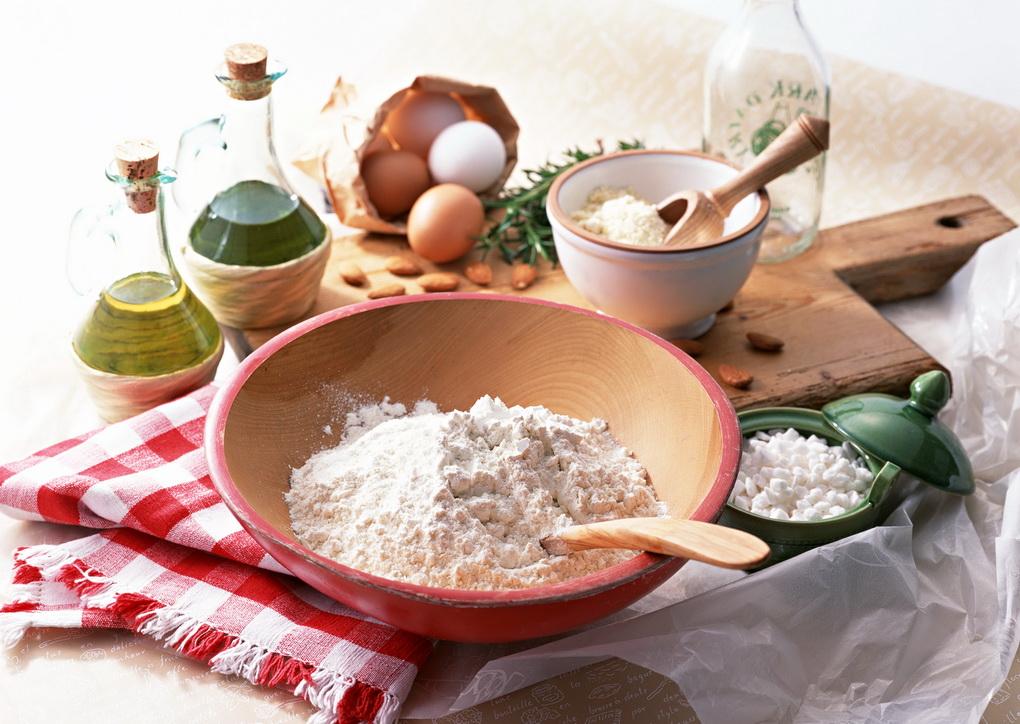 ingredienty-dlya-vypechki-foto