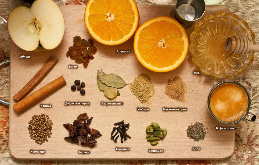 ingredienty-glintvejjna-fotopoyasnenie