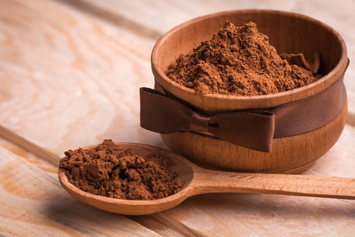 kakao-poroshok