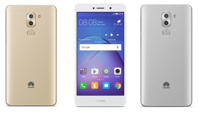 kompaniya-huawei-predstavila-smartfon-mate-9-lite-foto-1
