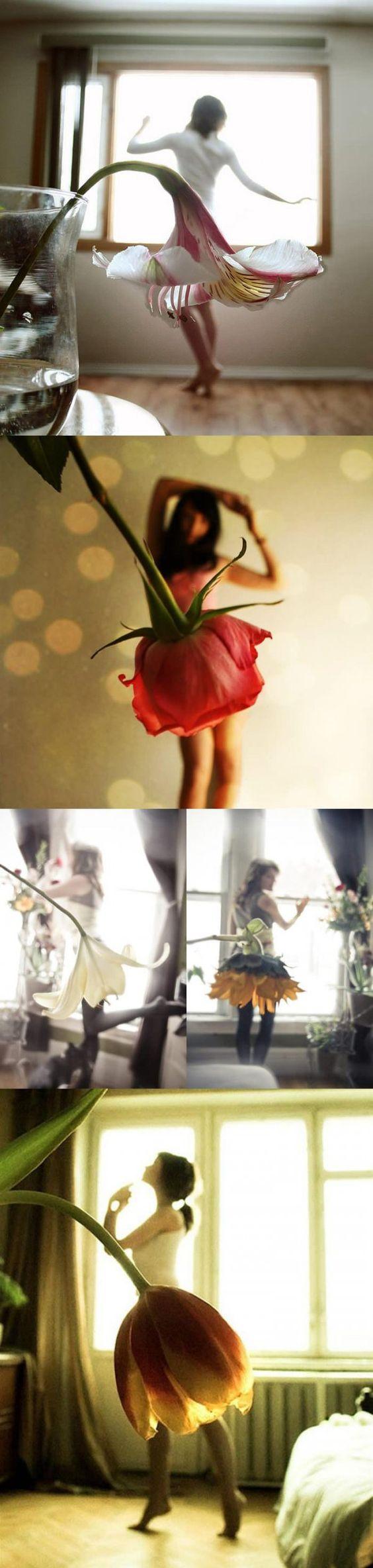 kreativnost-originalnye-fotografii