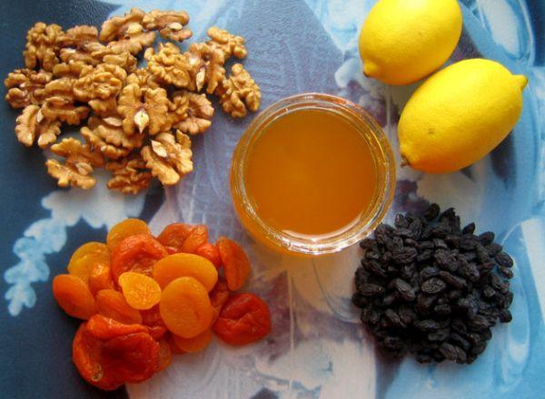 megavitaminnaya-smes-ingredienty