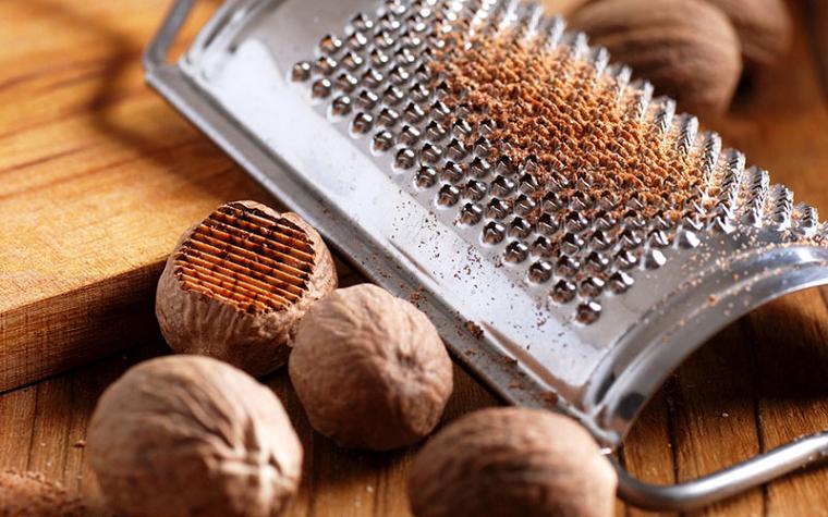 muskatnyjj-orekh-ingredient-glintvejjna