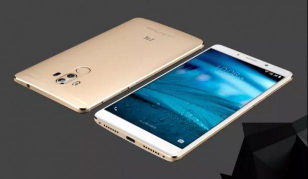 novyjj-smartfon-zte-axon-7-max-foto-1