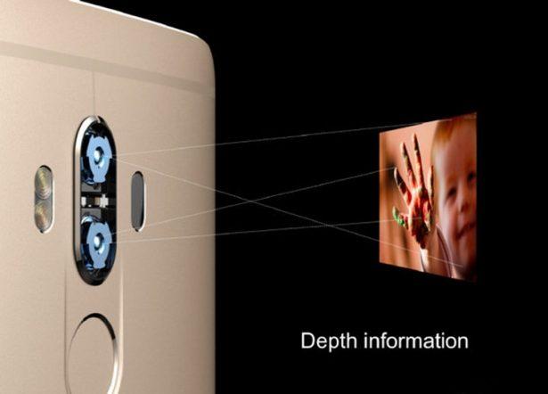 novyjj-smartfon-zte-axon-7-max-foto-2