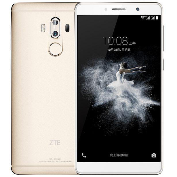 novyjj-smartfon-zte-axon-7-max-foto-3