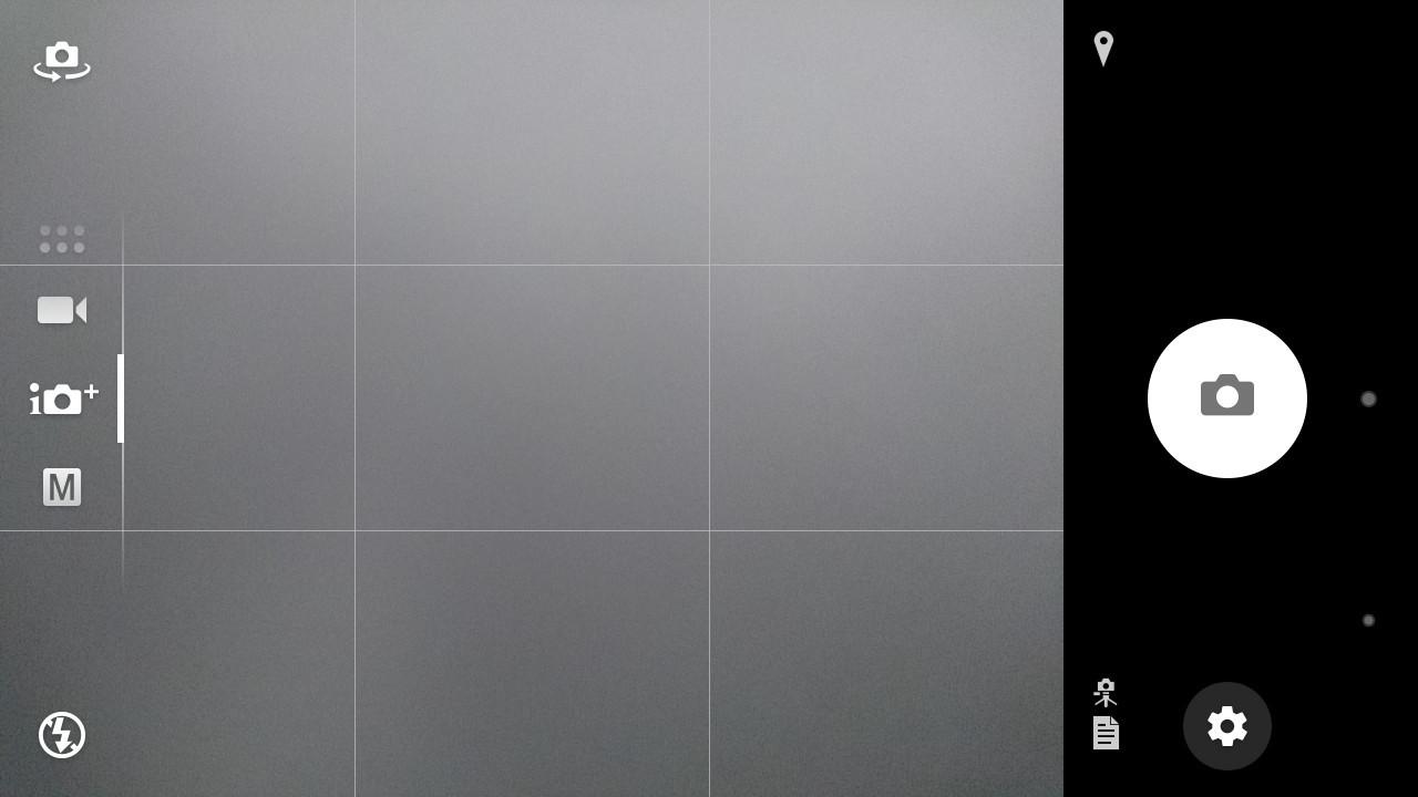 obzor-sony-xperia-x-compact-interfejjs-kamery