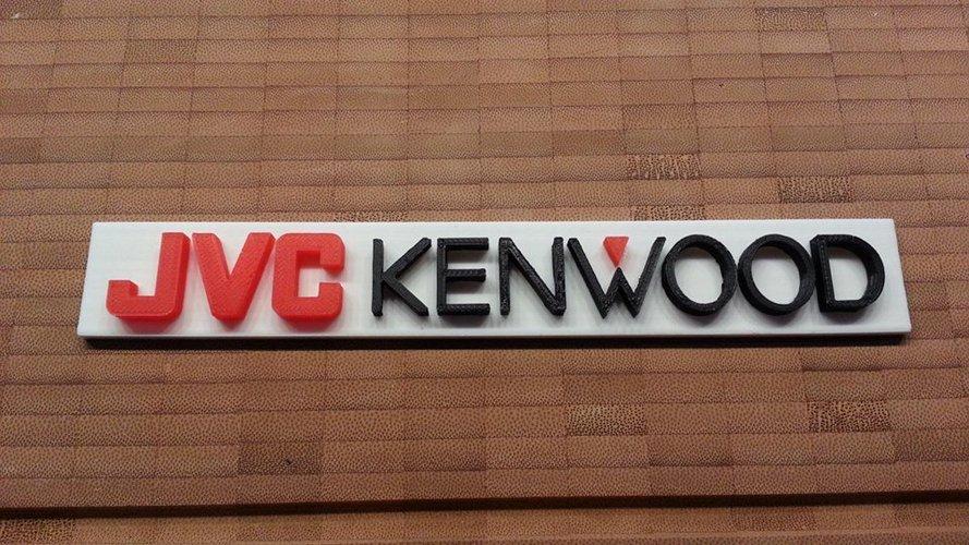 papka-foto-jvc-vozvrashhenie-legendarnogo-brenda-jvc-kenwood-corporation