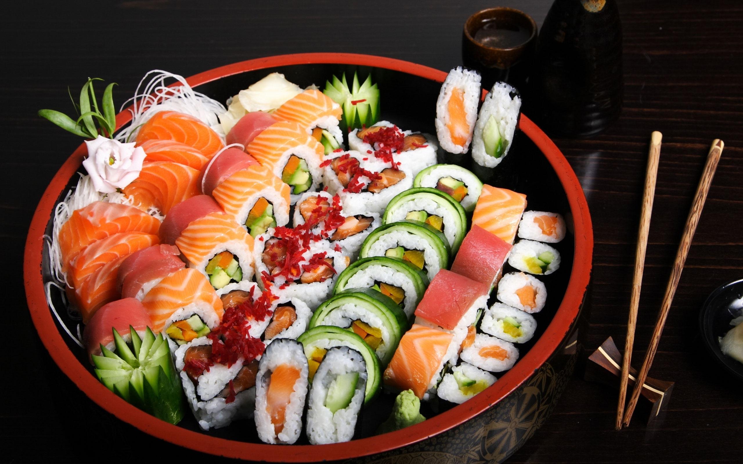 papka-foto-produkty-noyabrya-pitanie-po-sezonu-sushi