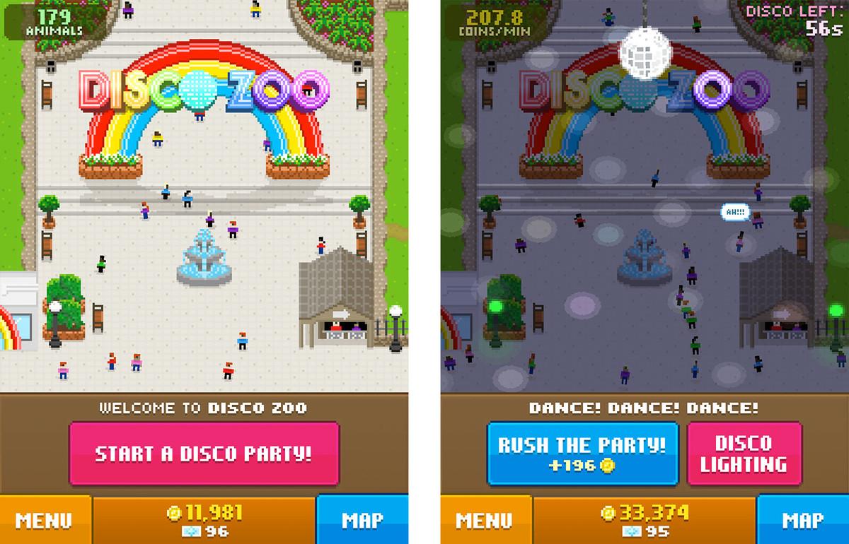 papka-foto-top-20-populyarnykh-8-bitnykh-igr-dlya-android-disco-zoo