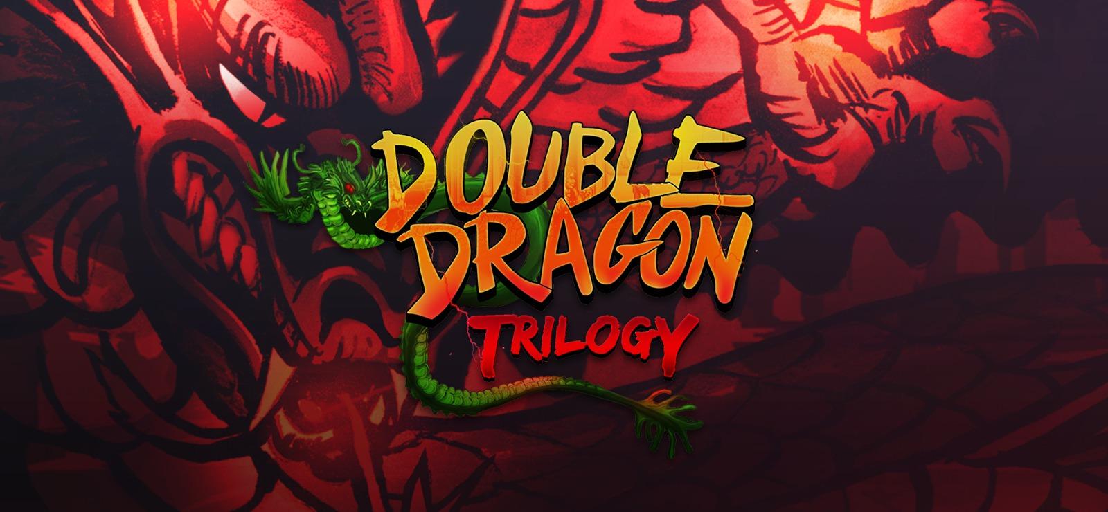 papka-foto-top-20-populyarnykh-8-bitnykh-igr-dlya-android-double-dragon-trilogy