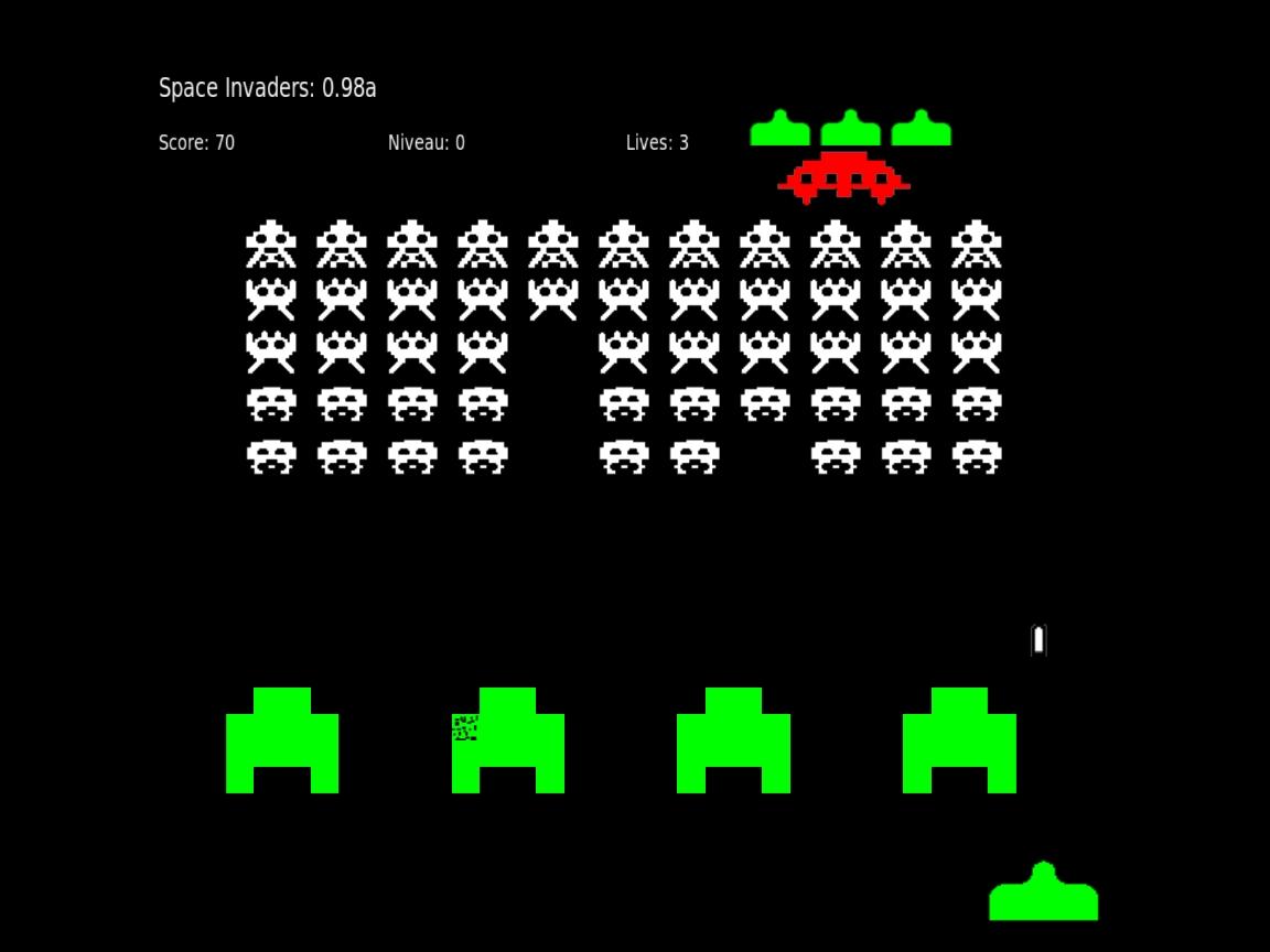 papka-foto-top-20-populyarnykh-8-bitnykh-igr-dlya-android-igra-space-invaders