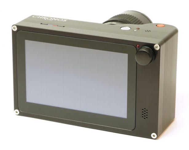 predstavlena-videokamera-s-rekordnojj-skorostyu-semki-chronos-1-4-foto-1