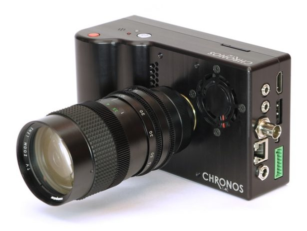 predstavlena-videokamera-s-rekordnojj-skorostyu-semki-chronos-1-4-glavnoe-foto
