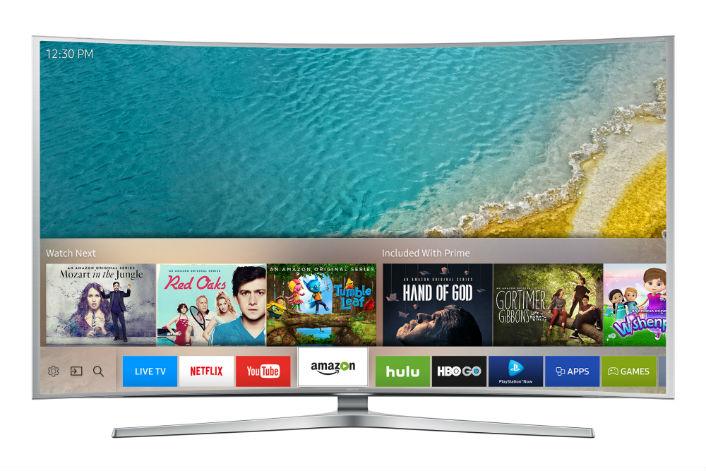 razbiraemsya-v-brendakh_televizory-televizor-samsung-smart-hub