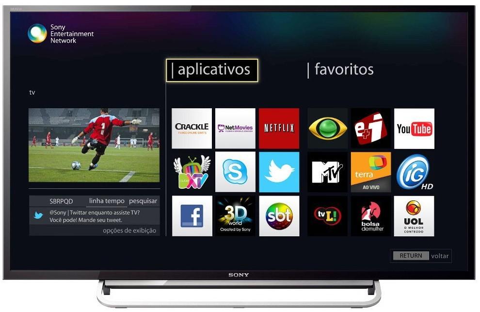 razbiraemsya-v-brendakh_televizory-televizor-sony-smart-tv