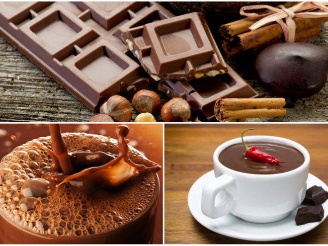 shokolad-kollazh