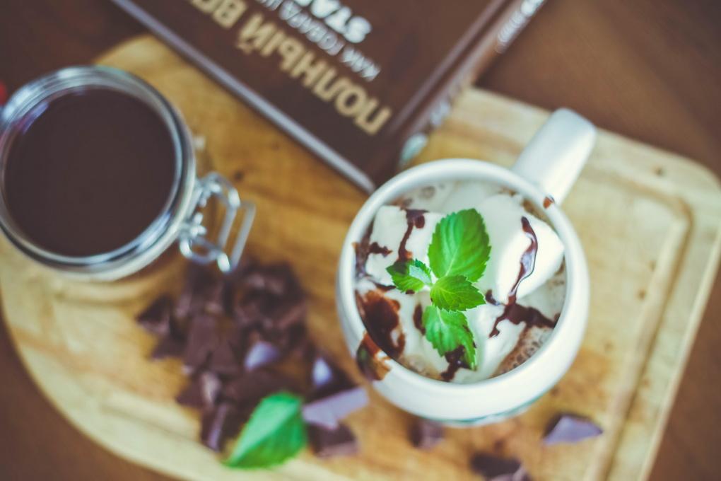 shokoladnaya-zhizn-sladosti