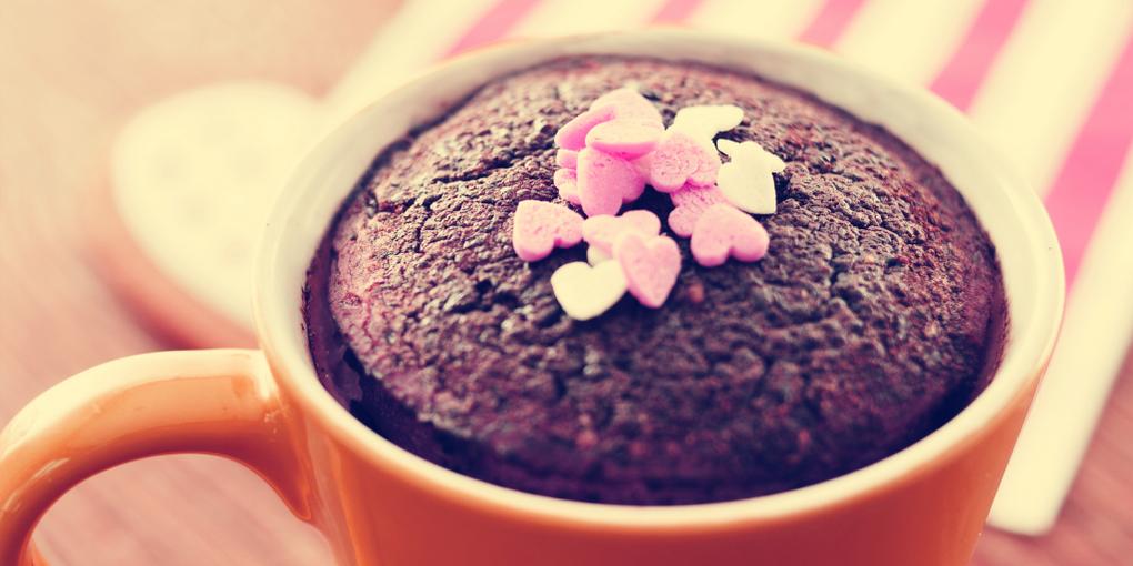 shokoladnyjj-keks-foto-deserta