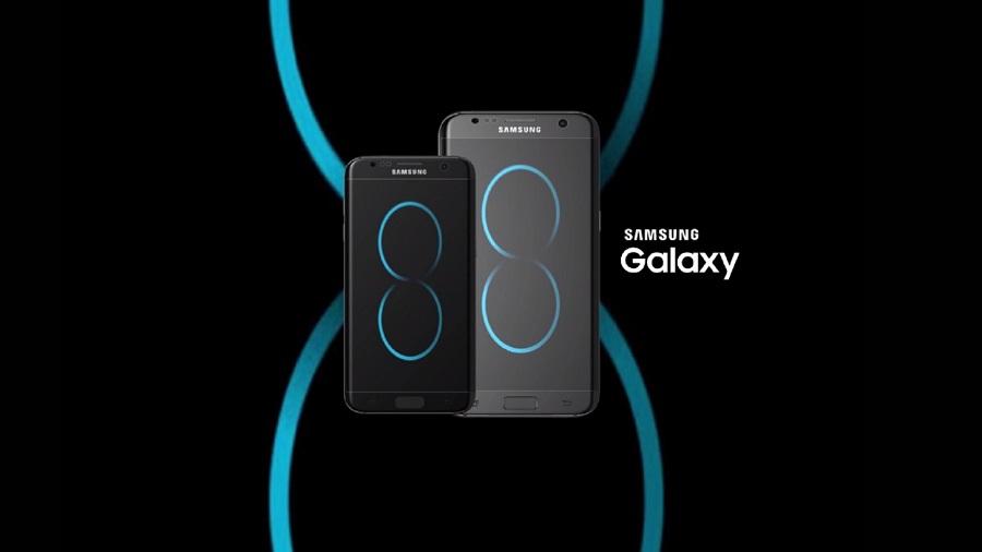 slukhi-o-samsung-galaxy-s8-dizajjn